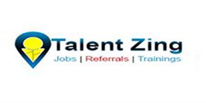 Talent Zing