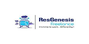 Resgenesis
