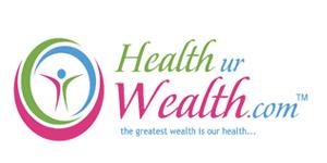 HealthurWealth