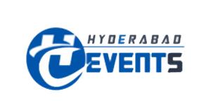 Hyderabad Events