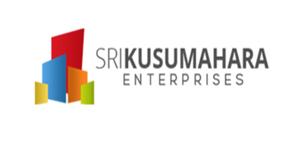 Sri kusumahara