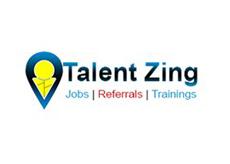 Taent Zing