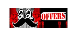 baap offers
