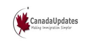 Canada updates