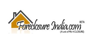 foreclosure india