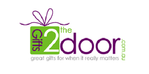 gifts2thedoor