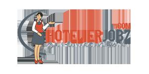 hotelier jobz