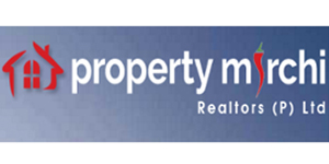 property mirchi