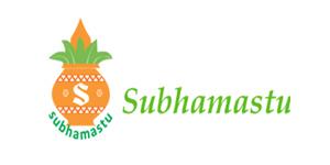 subhamastu copy