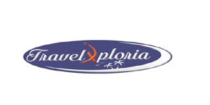 travelxploria