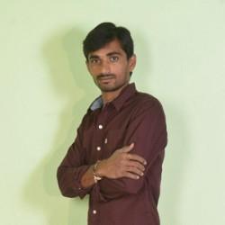 Narsinga Rao