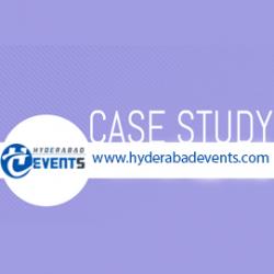 hyderabd_events