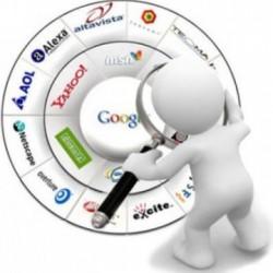 web-optimization